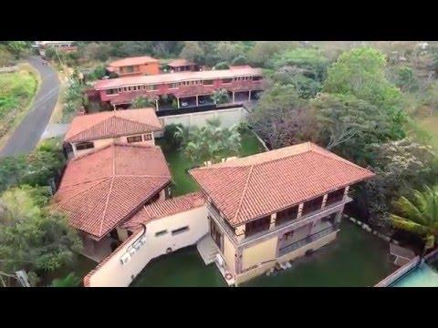 Casa Hermosa - 1House - Invest in Costa Rica