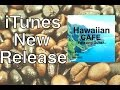 iTunes New Release!!「Hawaiian Cafe」Please Download!!