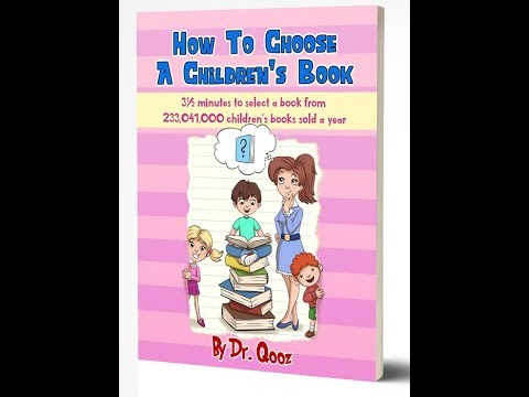 how-to-choose-a-children's-book