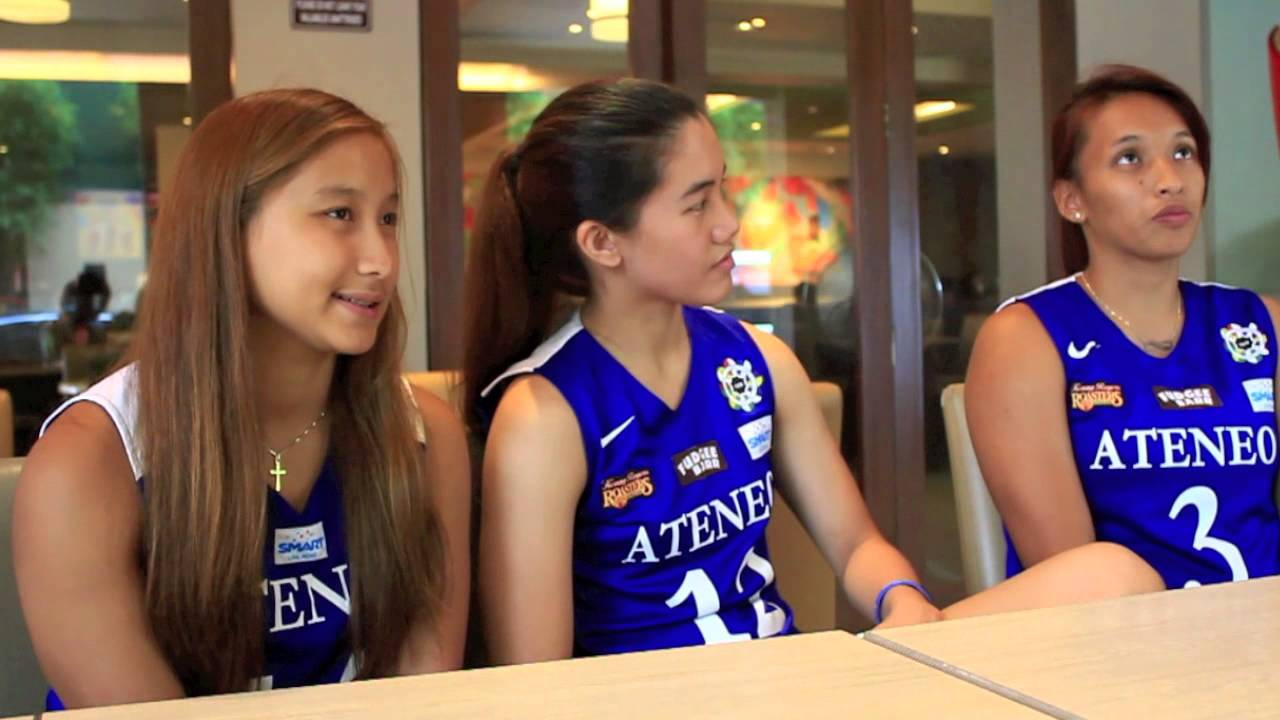 Kenny rogers roasters meet and greet with the lady eagles what is kenny rogers roasters meet and greet with the lady eagles what is heartstrong m4hsunfo