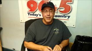 Similar Apps to Quick Country 96.5 - Rochester (KWWK) Suggestions