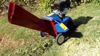 dal öğütme makinası kefeli tarım