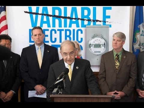 @CTSenateDems @CTSenateGOP @CTHouseDems @CTHouseRules to ban #variablerate electricity contracts