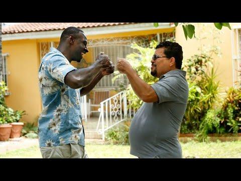 Шутки в сторону 2: Миссия в Майами (2018) Русский трейлер - Jokes Aside 2: Mission To Miami (2018)