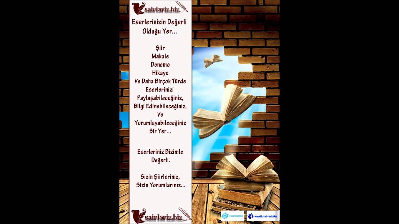 Cahit Sıtkı Tarancı 35 Yaş Şiiri hikayesi