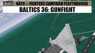 ATF - Baltics Mission 36: Gunfight