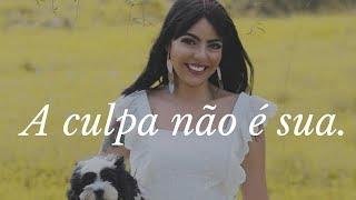 SUPERE A DOR DO DESPREZO! thumbnail