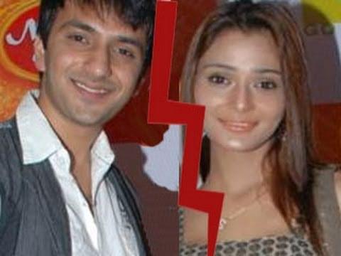 Bigg Boss 4 Sara Khan dumps Ali Merchant (News)