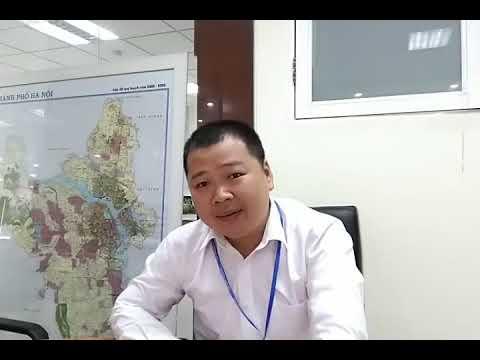 Cách mua chung cư trả góp – chung cư PCC1 44 Triều Khúc, Thanh Xuân, Hà Nội – 079 2830 586