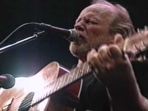 Barry McGuire - Child of Our Times