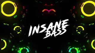 JBL bass Boosted || Non Copyrighted Music|| NCS Music || Royalty Free Music