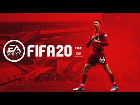 fifa-20-mod-fifa-14-android-[800-mb]-new-transfers-update-new-forms-for-most-clubs