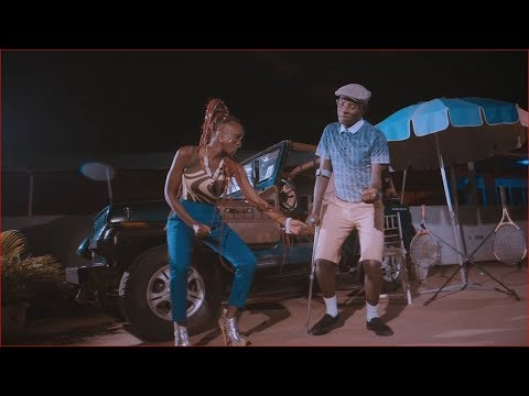 MIRACLE by RHODA K and PASTOR BUGEMBE Official HD VIDEO