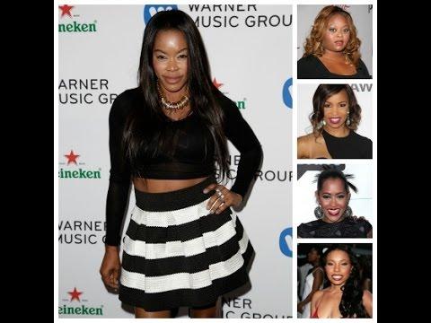 16 Black Actresses That Should Be On Hollywood Divas #FreeforallFebruaryKaynak: YouTube · Süre: 9 dakika6 saniye