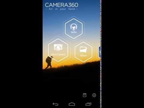 6 Best Free Alternative Camera Apps for Android