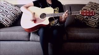 5sos Medley - 5 Seconds of Summer (Acoustic Medley)