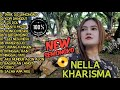 Gambar cover NELLA KHARISMA - FULL ALBUM TERBARU 2020 💛 TARIK SIS SEMONGKO   KOPI DANGDUT   LOSDOL   BANYUMOTO