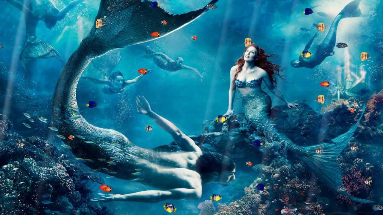 Most <b>beautiful mermaid</b> girl pictures fantasy graphics stock photos ...