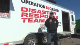 Operation BBQ Relief, Pig-A-Palooza 2015