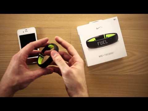 Nike Fuelband SE Italia: recensione e prezzo