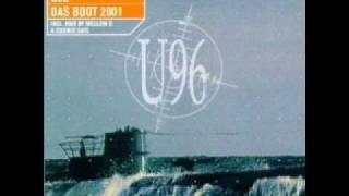Das Boot 2001 remix u96