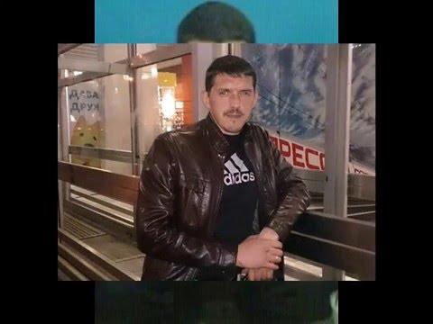 Аркадию Кобякову посвящается этот ролик