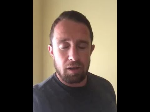 Rugby World Cup 2015 - Shane Williams on Wales and Justin Tipuric