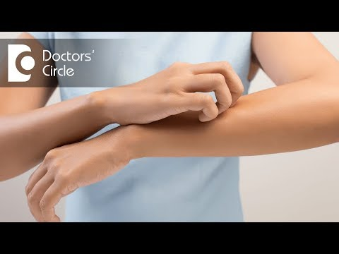 Common summer skin problems and How to handle them - Dr. Tina Ramachander
