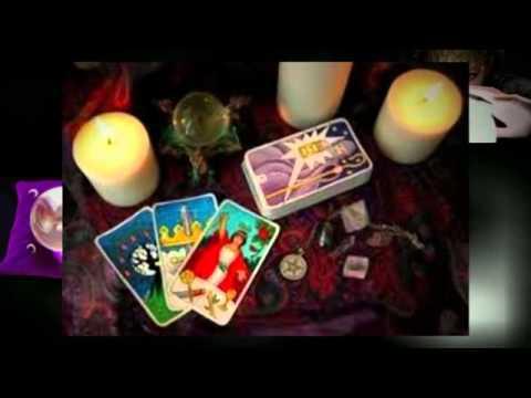 psychic reader & advisor by Lana dallas tx
