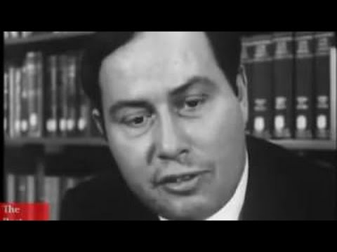 Cuban Revolution & Fidel Castro's Communist Regime in Cuba Documentary 1963 - 【Fidel Castro Document