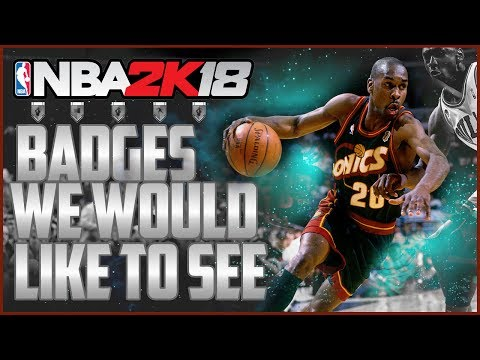 NBA 2k18 full game