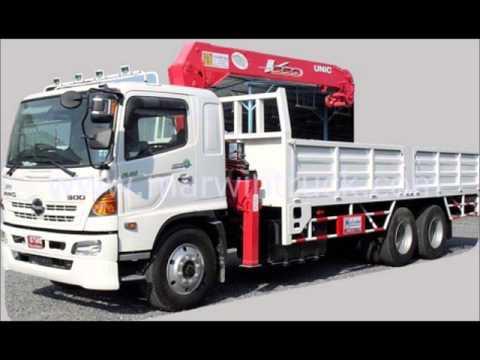 รถรับจ้าง0994957687ระยอง ขนย้ายบ้าน รถslid รถสไลด์ รถยก รถขนส่งรถยนต์
