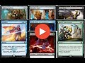 BEST Booster Pack to Buy - Magic the Gathering