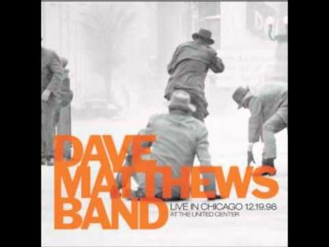 Dave Matthews Band With Victor Wooten - #41 (Live)