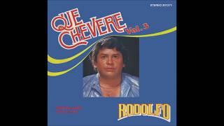Te Pico El Gusano - Rodolfo Aicardi Con Los Hispanos (Edición Remastered)