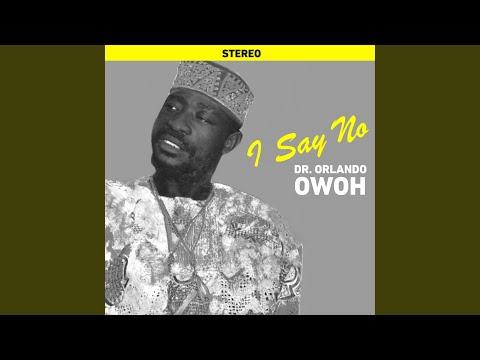 Download Okan Mi Yin Oba Orun