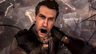 Top 10 Satisfying Villain Deaths In Video Games