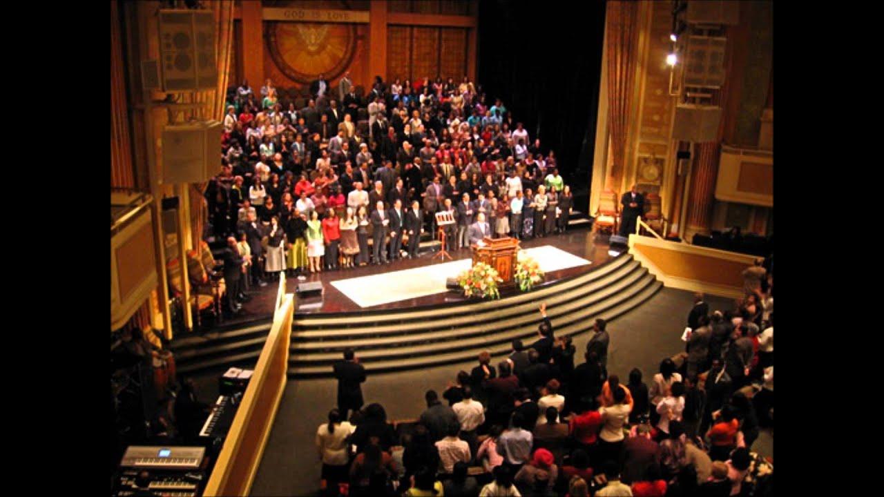 we-are-united-the-brooklyn-tabernacle-choir-yvonne-may