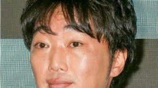 お笑いコンビ・スピードワゴンの小沢一敬が8月12日放送の『ワイドナショ...