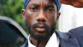 Download Sizzla - Whats Happening *Brand New 2010 Riddim* MP3 song and Music Video