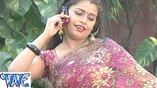 Jahiya Se Gaila Delhi Raja Ji - जहिया से गईल दिली राजा - Bada Lageli - Bhojpuri Songs HD