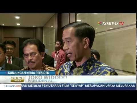 Terkait Penipuan, Kanaya Tabitha Ajak Saksi Ke Polda from YouTube · Duration:  2 minutes 32 seconds