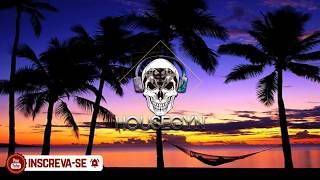 Gisele Bündchen do lolo [ONNE & VIEIRA - House Every Weekend (Cabelinho Mashup)] VÍDEO EXTRA