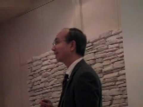 09.2.3 佐賀県「ICT利活用セミナー」〜がばい楽しか情報化生活〜Vol.3