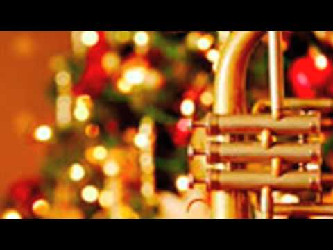 why there is no (!) trumpet christmas ... - YouTube