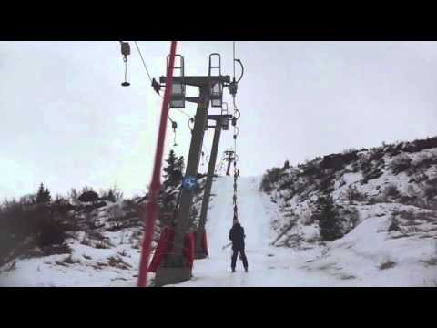 2/2/2016 risalita integrale skilift doppelmayr