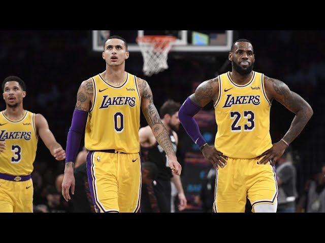 #draftkings #fanduel #tonight 11/13/2019 NBA dfs DraftKings Fanduel Top Picks lineup advice