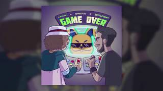 dreCoy ft Leozin - Game Over (prod. Ecologyk)