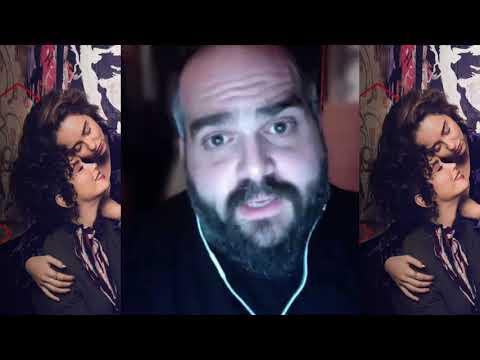 Entrevista a Borja Glez Santaolalla, director de Luimelia entrevista a borja glez. santaolalla
