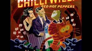 Desert Island Woman - Chilli Willi and the Red Hot Peppers